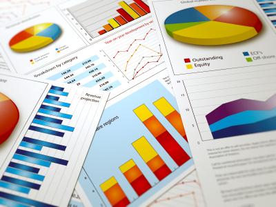 Closed Loop Marketing… Let the data speak